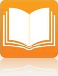 Book Store Icon