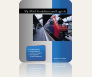 S4 HANA Logistik Buch