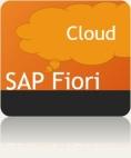 SAP Fiori Cloud Demo