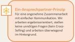 SAP S/4HANA und ERP Personalvermittlung