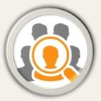 SAP Personalvermittlung oder S/4HANA und ERP Recruiting