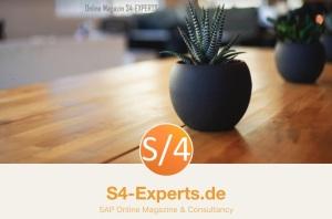 S4-Experts.de