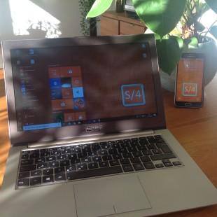 SAP S/4HANA und ERP Sales, Reselleing, Social Media Marketing etc.