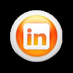 S4-Experts LinkedIn
