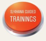 S/4HANA Guided Trainings