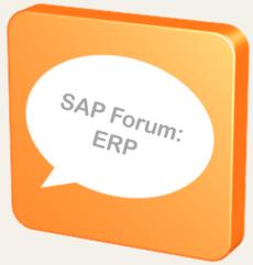 Forum ERP