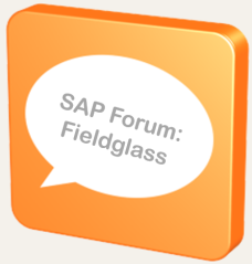Forum Fieldglass