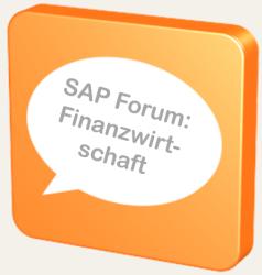 Forum Finanzwirtschaft