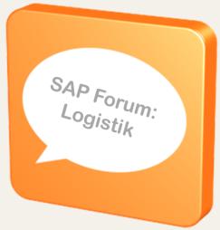 Forum Logistk