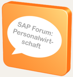 Forum Personalwirtschaft
