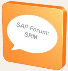 Forum SRM