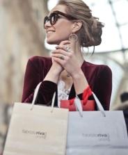S4hand einkauf shopping