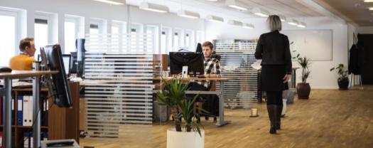 SAP Büro.png