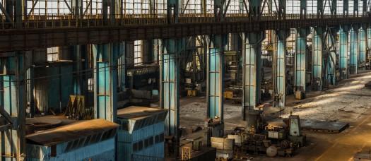 SAP ERP PP Produktion Fabrik.jpg