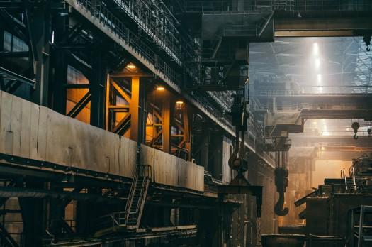 SAP S/4HANA Manufacturing & SAP ERP PP Produktionslogistik