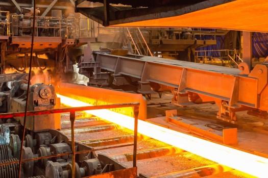 SAP ERP PP S4HANA Manufacturing