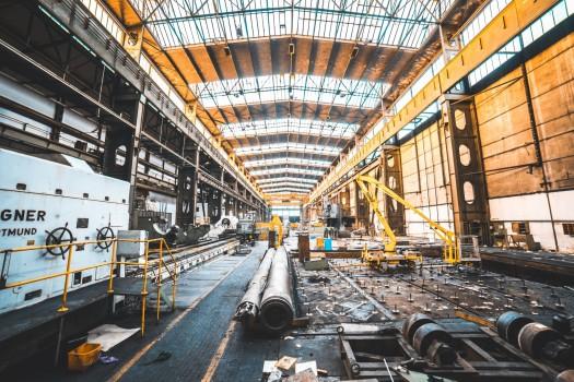 SAP Fabrik.jpg