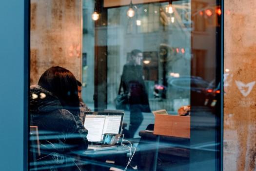 SAP Freelacing.jpg