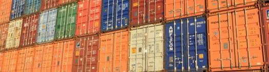 SAP S/4HANA Bestandsführung und SAP ERP MM-IM Inventory Management