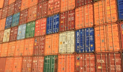 SAP MM Logistik Material Lieferant.jpg