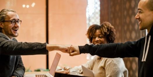SAP Partnerschaften.jpg