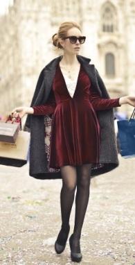 SAP Shopping mm-pur