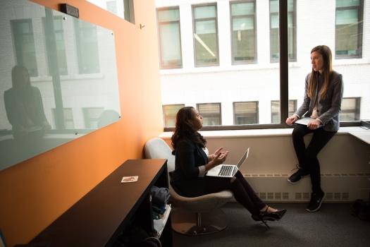 SAP Foren Trainings Webinare Akademie Ausbildung Lernen