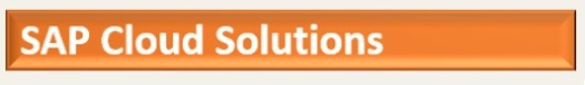 Video Cloud Solutions