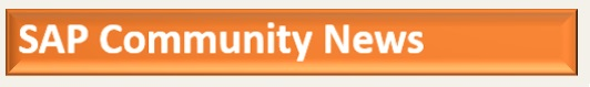 Video Community News
