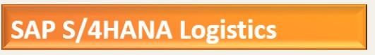 Video Logistics