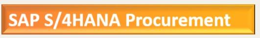 Video Procurement