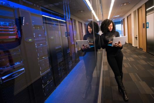 SAP HANA Datenbank für S/4Hana-Demosysteme und das IDES-Schulungssystem