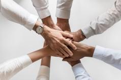 SAP Community Marketing Werbung Sales Vertrieb Reselling Reichweite