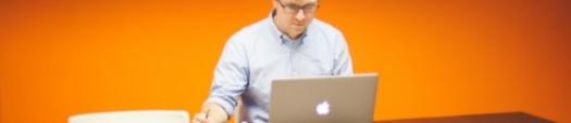 SAP Community Reselling Marketing Vertrieb Sales Reichweite Sponsor