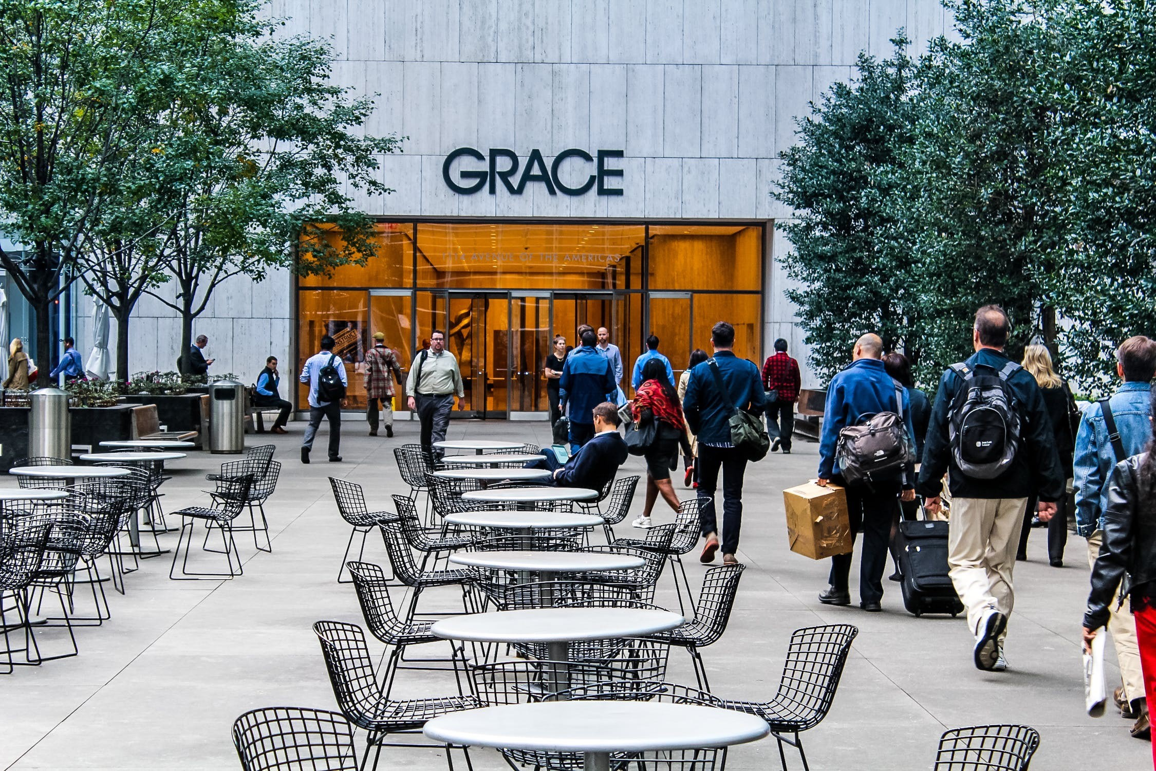 SAP S/4HANA Retail for Merchendising Management Einkauf Verkauf Großhandel Einzelhandel