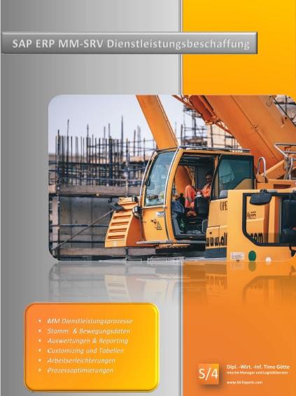 Leseprobe Buch SAP Dienstleistungsbeschaffung von Timo Götte.jpg