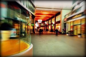 SAP Consulting und Management in Hannover bzgl. S/4HANA, Ariba und ERP