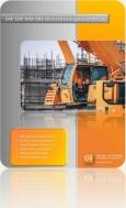 Leseprobe Buch SAP Dienstleistungsbeschaffung von Timo Götte Webpage