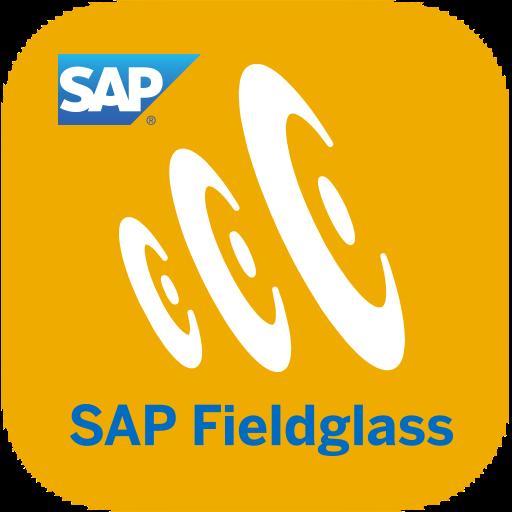 SAP Fieldglass Dienstleistungsbeschaffung External Service Procurement