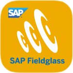 SAP Fieldglass Dienstleistungsbeschaffung External Service Procurement
