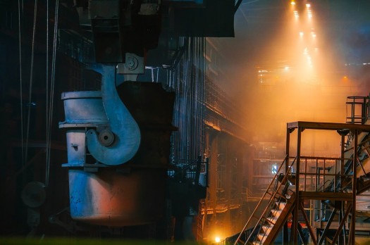 SAP PP IS Produktionsplanung Informationssystem