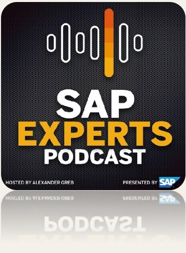 SAP Experts Podcast S4-Experts recommendation